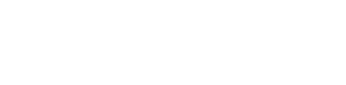 The Software Sustainability logo